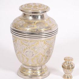 Urn-Floral-400x400.jpg