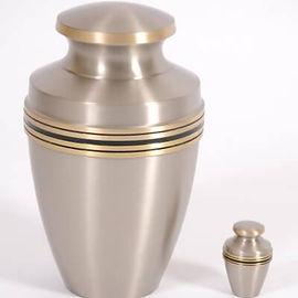 Urn-Silver-400x400.jpg