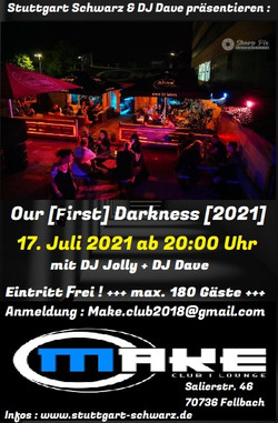 Our_first_Darkness_2021