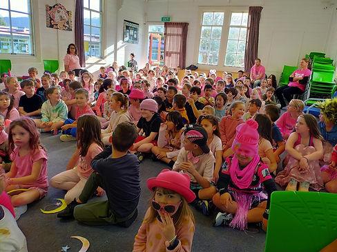 School Assembly 2.jpeg