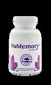 nu-memory.png