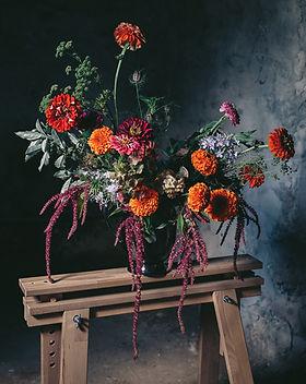 FlowerClvb-Basement-70.jpg