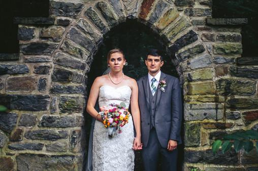 Melissa&Martin-redo-1.jpg