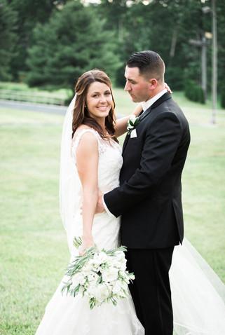 Cory&Rachel-4.jpg