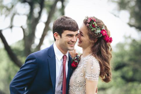 John&Elise-redo-2.jpg