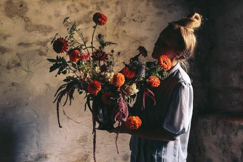 FlowerClvb-Basement-34.jpg