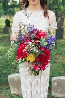 Elise Bridal Bouquet-2.jpg