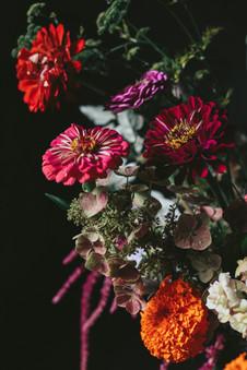 FlowerClvb-Basement-82.jpg