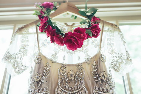 Elise Wedding Dress-1.jpg