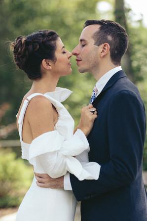 Cole&Kristin-2.jpg