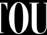 Shoutout HTX logo.png