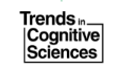 Trends in Cognitive Sciences.png