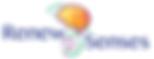 RenewSenses logo