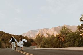 Kolob Canyons Styled Elopement _ Casey Ripp Photography5.jpg