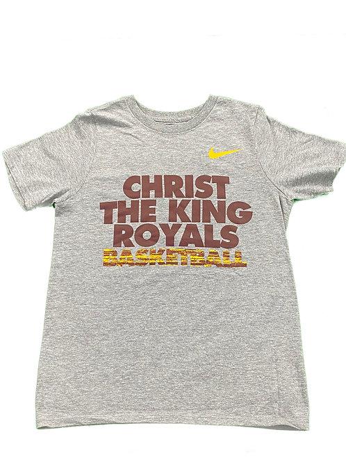 Royals Basketball T-shirt