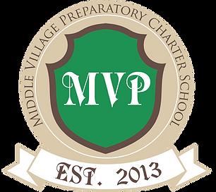 MVP Logo - PNG.png