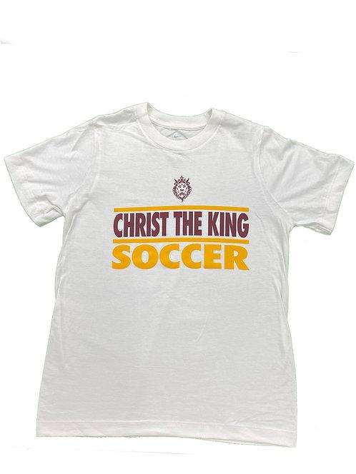 Royals Soccer T-shirt