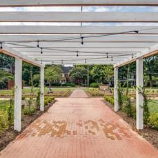 ShufordHouse_Gardens(S)-50.jpg