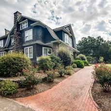 ShufordHouse_Gardens(S)-41.jpg