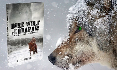 Book with Snow Wolf.jpg