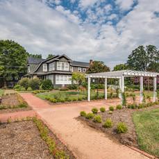 ShufordHouse_Gardens(S)-48.jpg