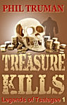 TreasureKills Cover 2.jpg