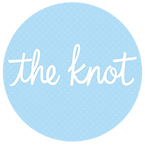 the-knot-homepage-icon (1).png