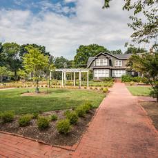 ShufordHouse_Gardens(S)-49.jpg