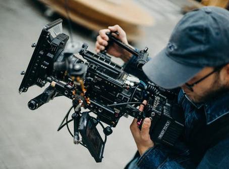 Конкурс на рибейты кинокомпаниям, снимающим в Заполярье