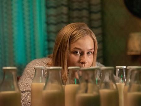 Три кинокомпании получат рибейты на съемку фильмов в Заполярье по итогам второго  конкурса