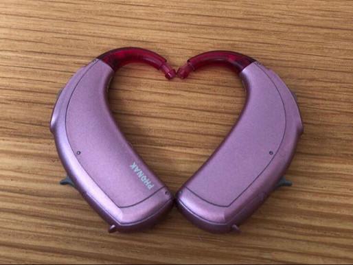 Tips For Deaf-Hearing Relationships.