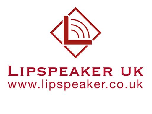 Lipspeaker UK announce new service 'LipsLive'.