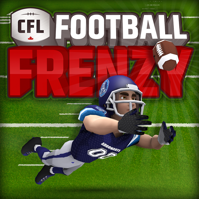 football-frenzy.png