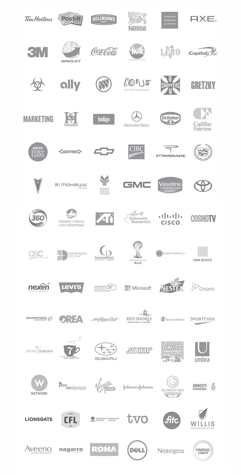 logos_bigger.png