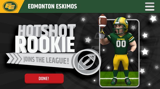 02_Eskimos_rookie.png