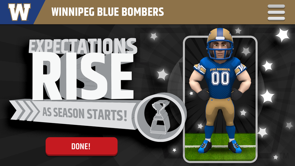 05_BlueBombers_interstitial.png