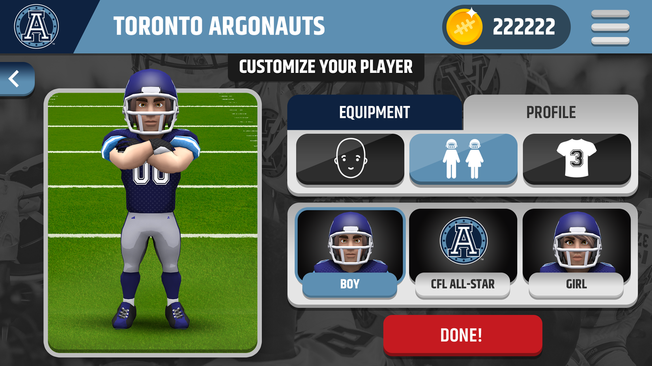 Argonauts_profile_playerSelection.png