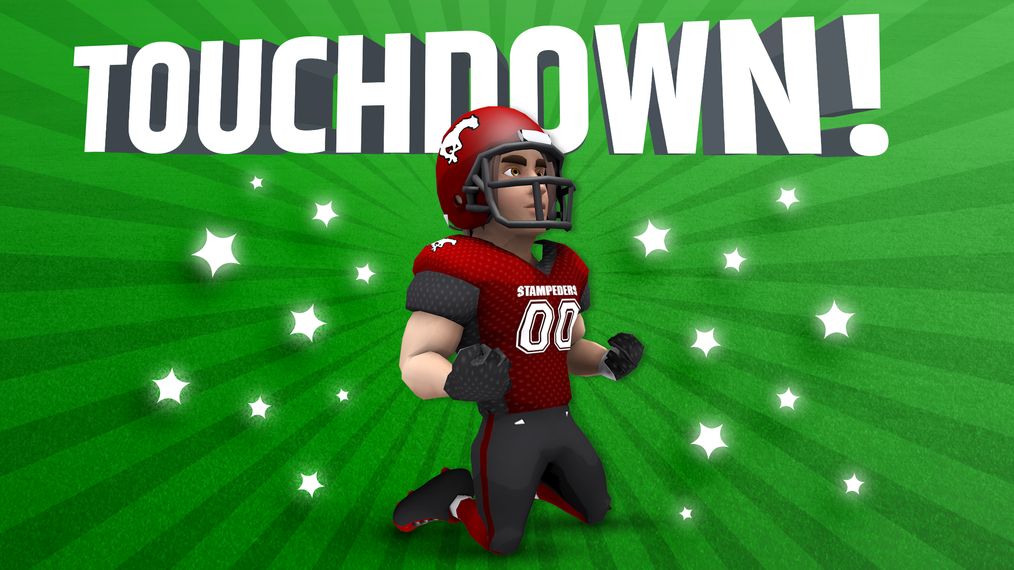 03_Stampeders_touchdown.png
