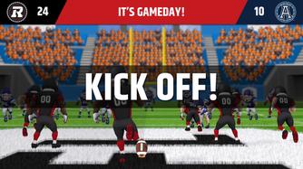 kickoff---part-1.png