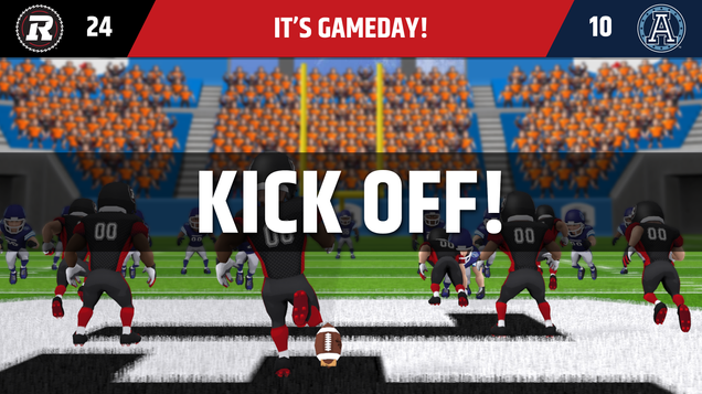 kickoff---part-1.png