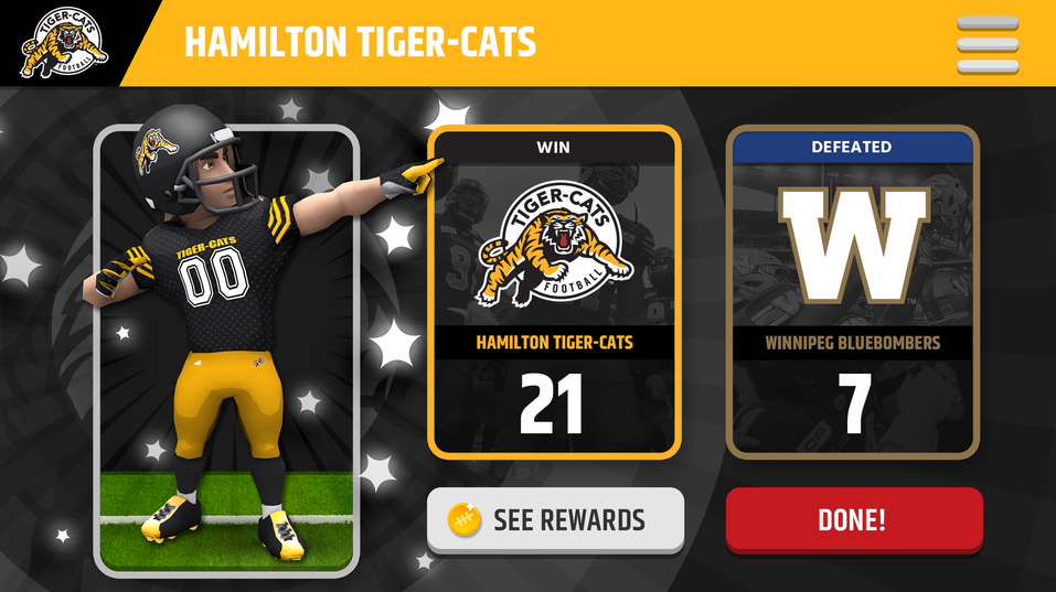 06_TigerCats_win.png