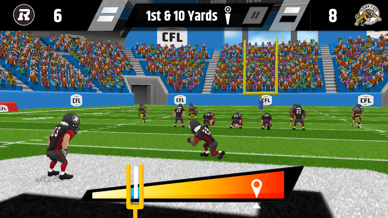 2_Run, Pass and Kick your way to Victory