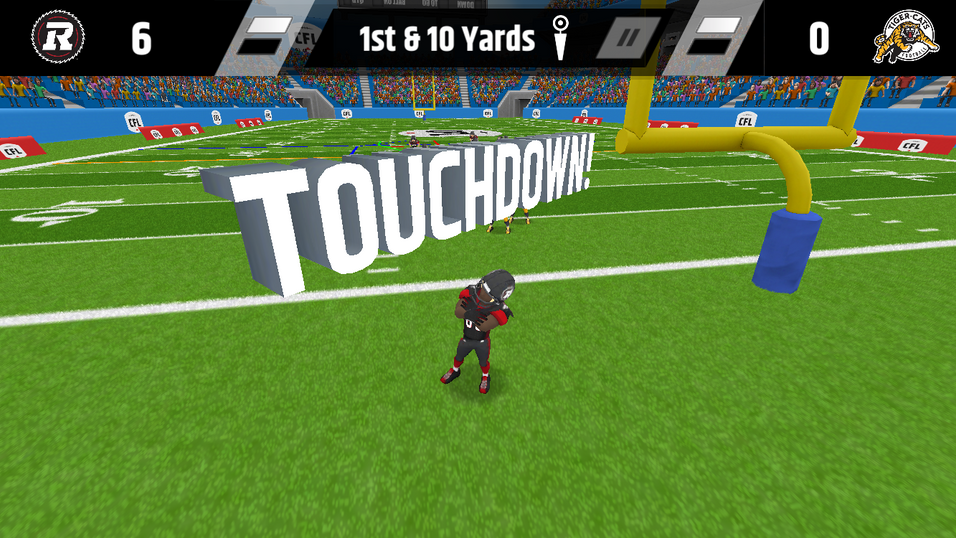 1_Official CFL Action.PNG