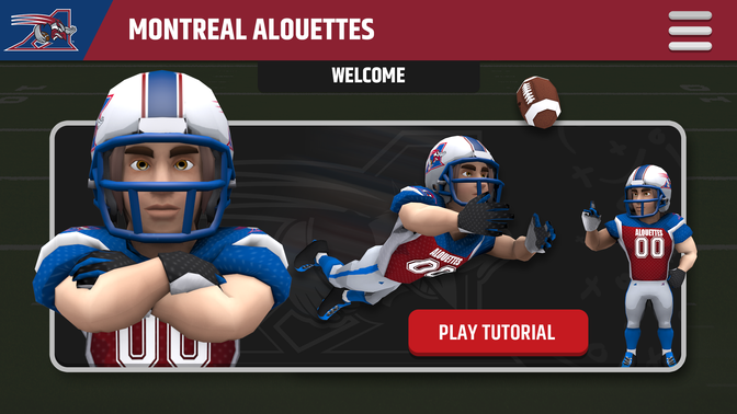09_Alouettes_tutorial_A.png