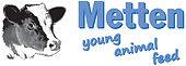 Metten Agrarvertrieb_Logo.jpg