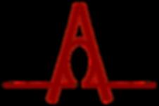 Dumanis-Thumbnail%25252520(1)_edited_edi