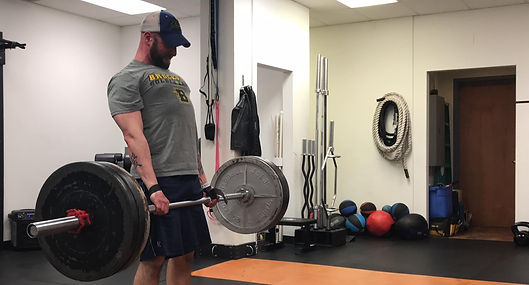 strength, condtioning, spencerport, rochster, ny, sport, performance, athletics, next level, coaching, gym, fitness, personal trainer
