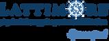 2019-05_Lattimore-Logo-Spencerport.png
