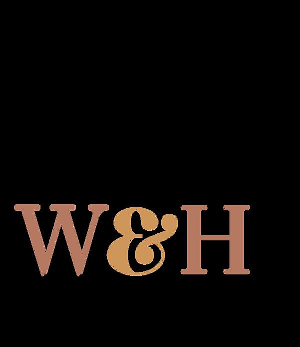 logo wh jpeg.PNG