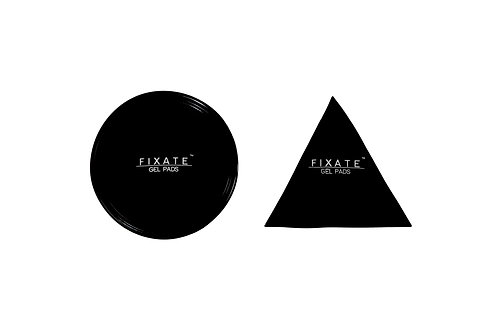 Original Fixate Gel Pad Pack